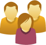 Users groups.jpg
