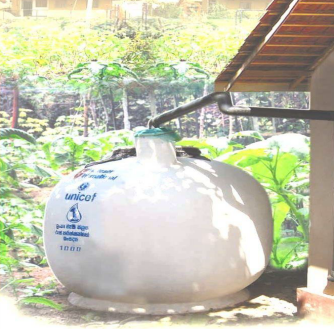 Rain water harvesting in Sri Lanka.png