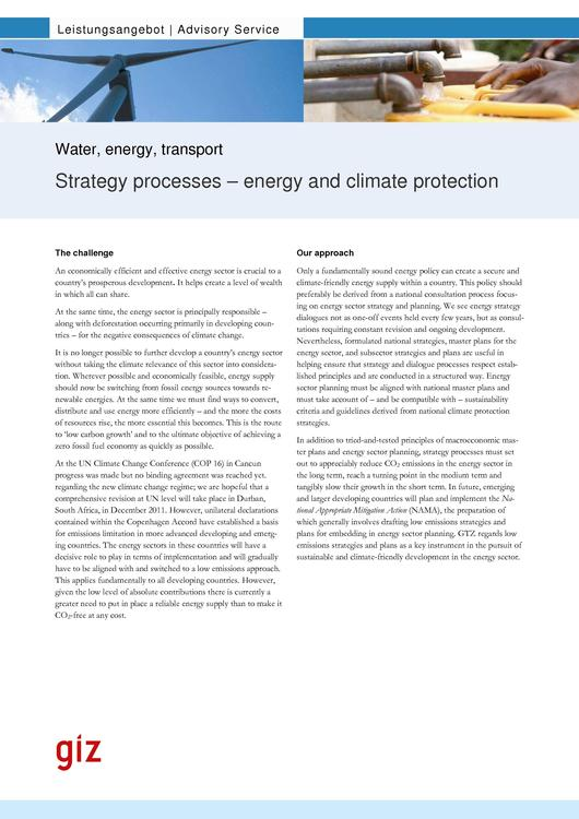 File:GIZ (2011)-Strategy processes-energy and climate protection.pdf