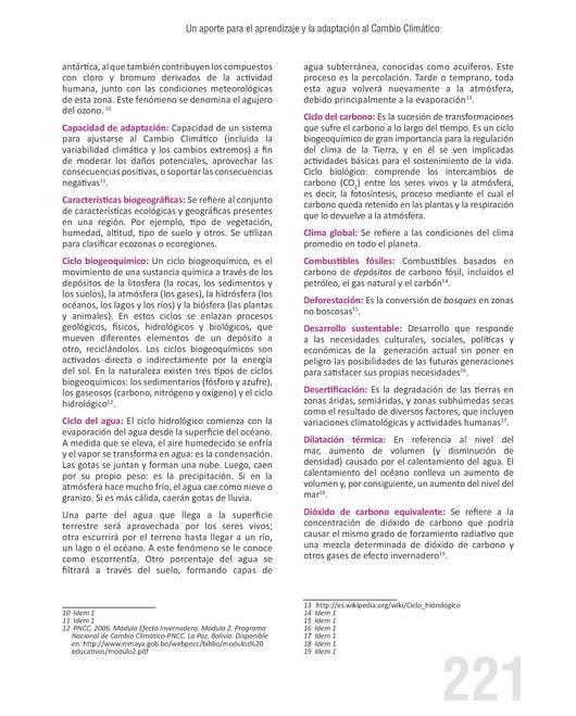 File:Manual Didactico sobre CC.pdf - wocatpedia.net