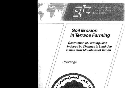 File:GIZ (1992) Soil Erosion in Terrace Farming Chapter I-III.pdf