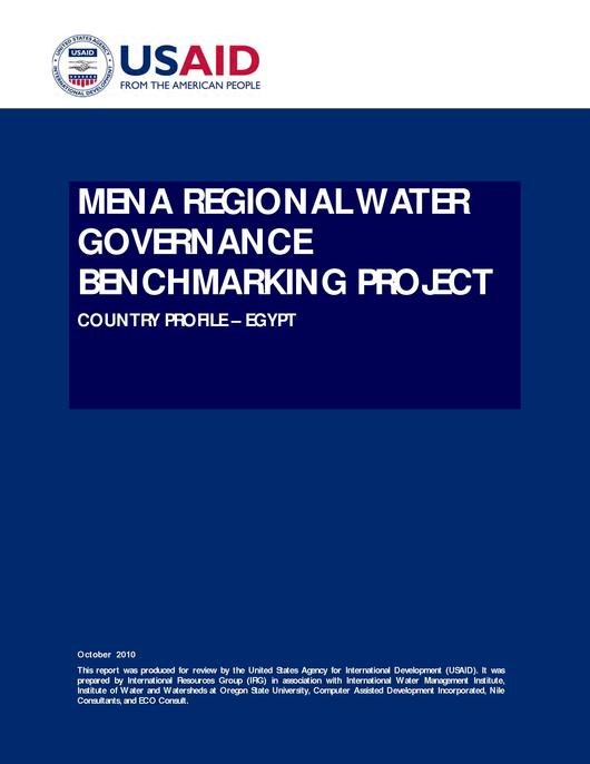 File:USAID 2010 MENA ReWaB Country Profile Egypt.pdf
