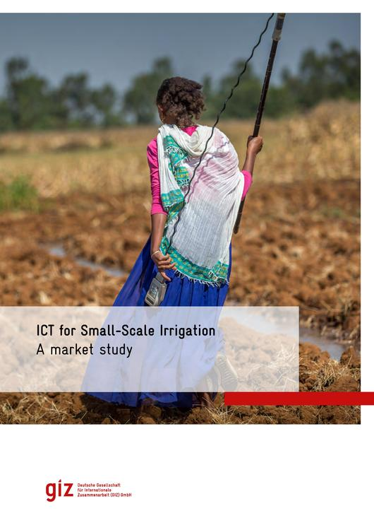 File:ICT for Small Scale Irrigation - A market study.pdf