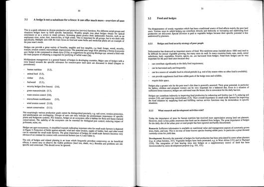 File:GIZ, Kuchelmeister, G. (1989) Hedges for resource-poor land users in developing countries Chapter 3.pdf