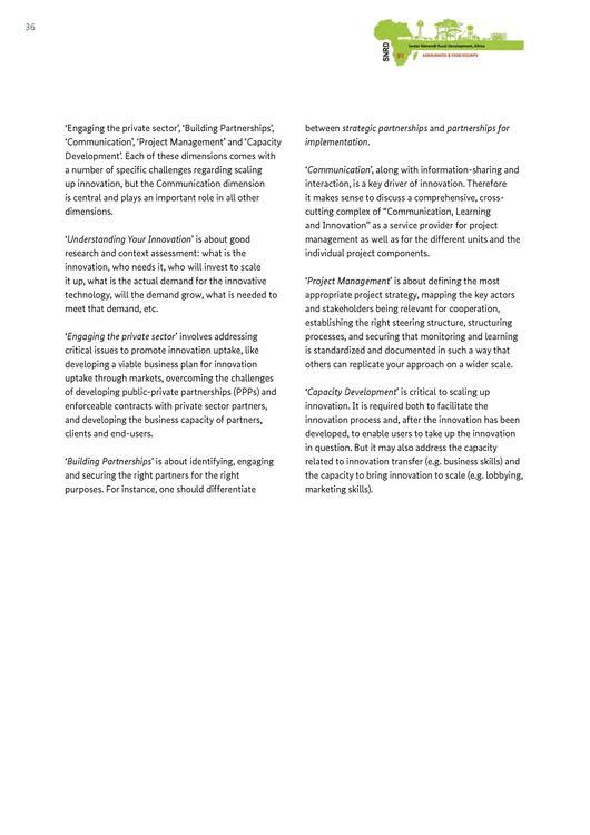 File:GIZ-ICT-study-final-(interactive-version) pdf - wocatpedia net