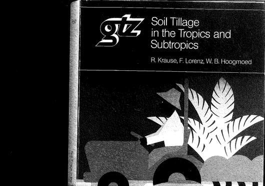 File:GIZ 1984 Soil Tillage in the Tropics and Subtropics 1.3.pdf