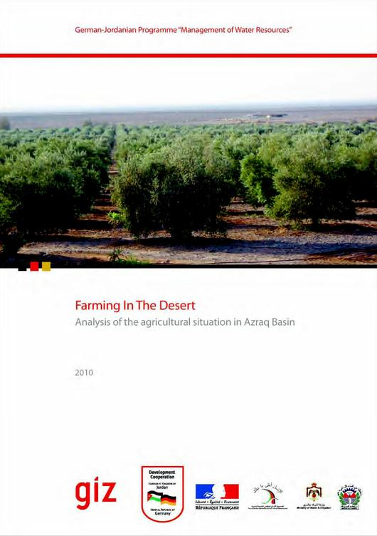 File:GIZ, Demilecamps, C. (2010) Farming in the desert.pdf