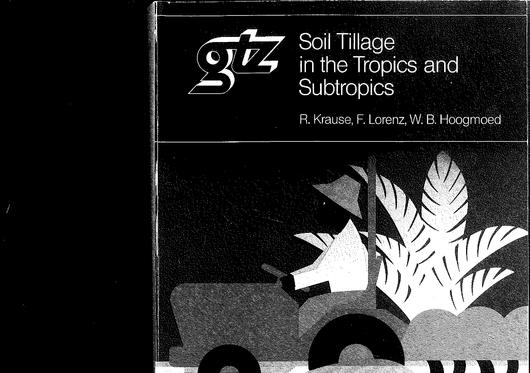 File:GIZ 1984 Soil Tillage in the Tropics and Subtropics 1.1.pdf