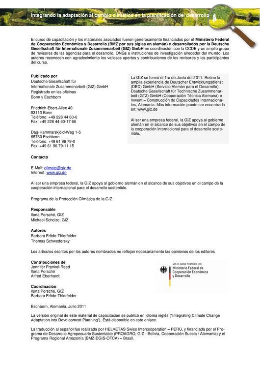 File:Manual de Capacitacin.pdf - wocatpedia.net
