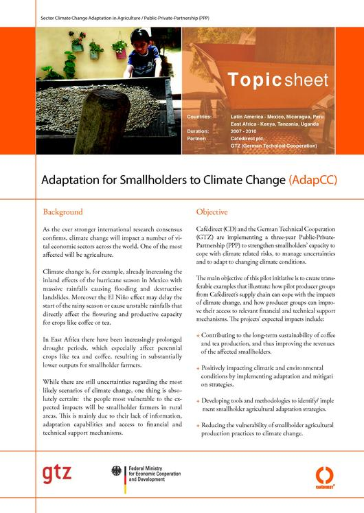 File:GIZ (2008) Adaptation for Smallholders to Climate Change (AdapCC).pdf