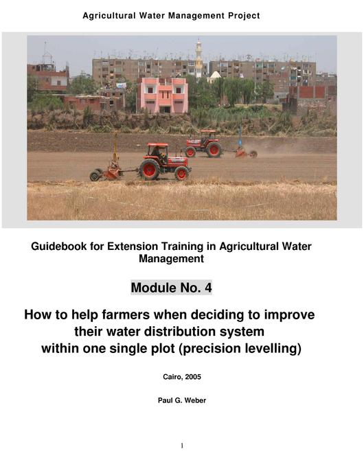 File:GIZ (2005) Guidebook for Extension Training in Agricultural Water Management.pdf
