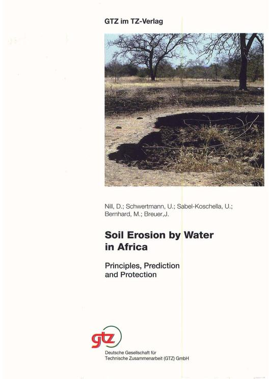 File:Soil Erosion by Water in Africa.pdf