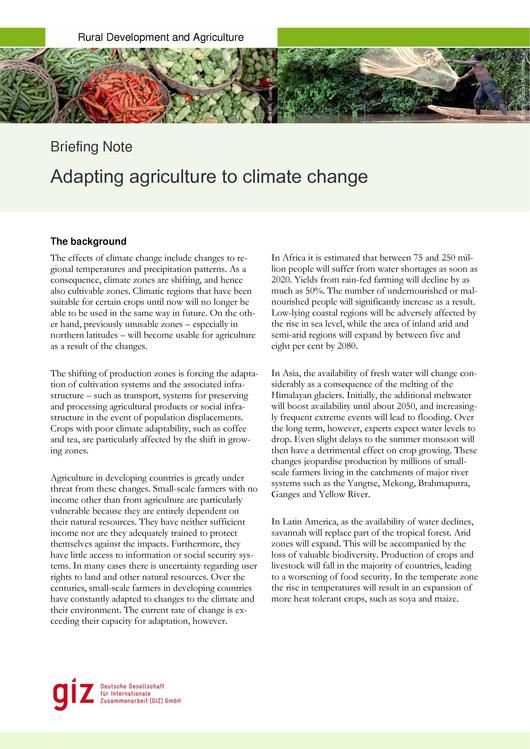 File:GIZ(2013) Adapting agriculture to climate change.pdf