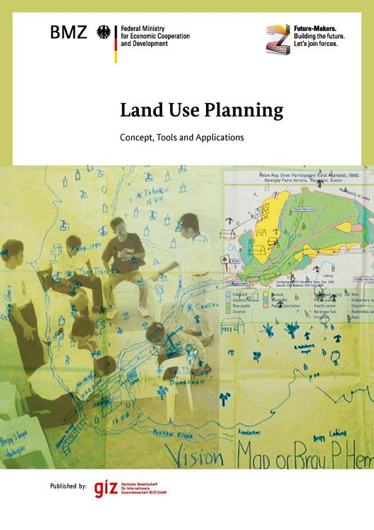 File:GIZ (2012) Land Use Planning Concept, Tools and Applications.pdf