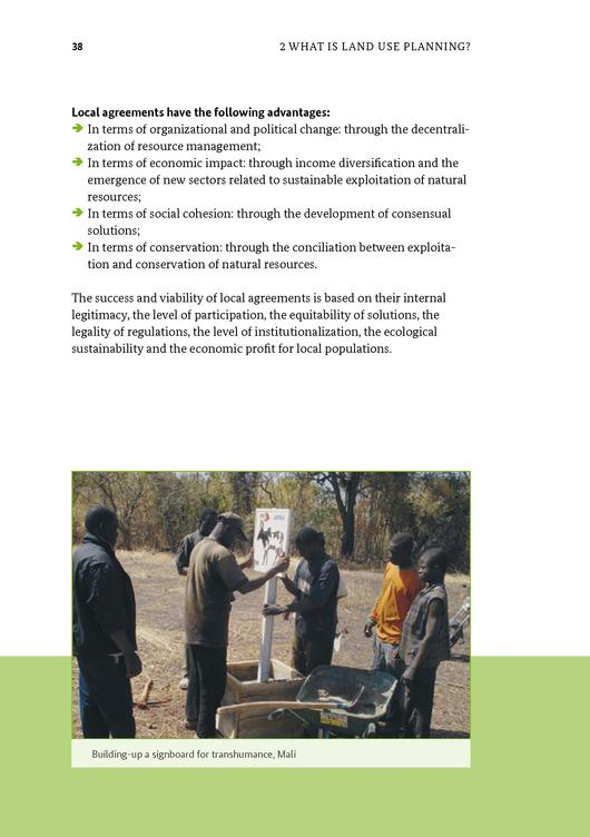 File:GIZ (2012) Land Use Planning Concept, Tools and