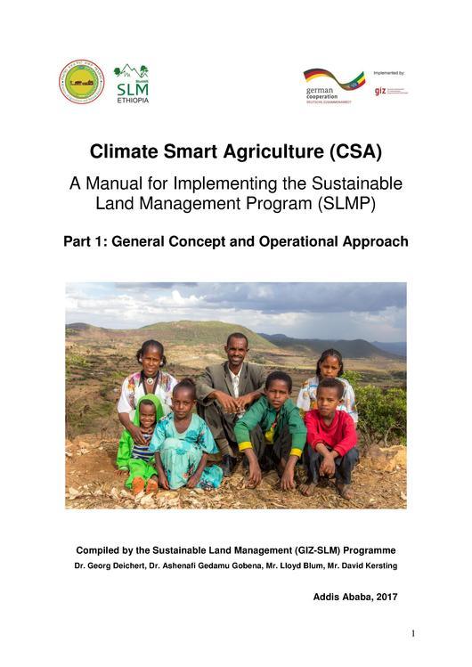 File:CSA manual 16-01-2017.pdf - wocatpedia.net