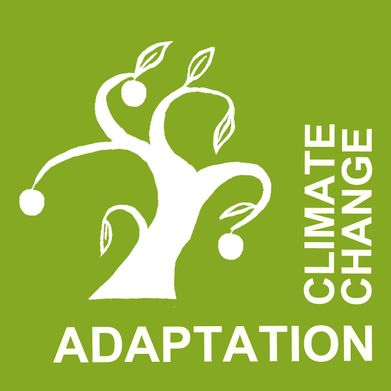 Pin Climate-change-adaptation on Pinterest