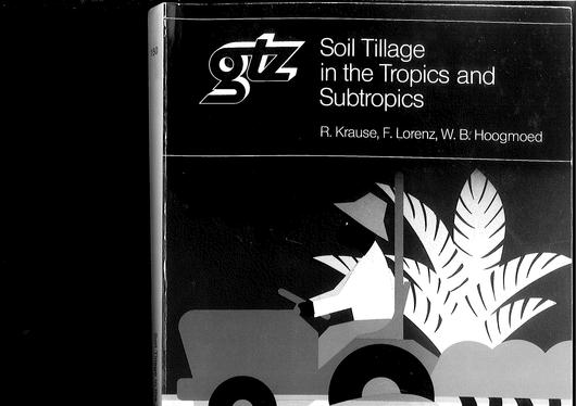 File:GIZ (1984) Soil Tillage in the Tropics and Subtropics 2.7.pdf