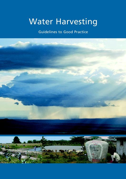 File:Water Harvesting Guidelines to Good Practice.pdf