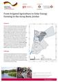 CCA GIZ Best Practices (13) Solar Energy Farming.pdf