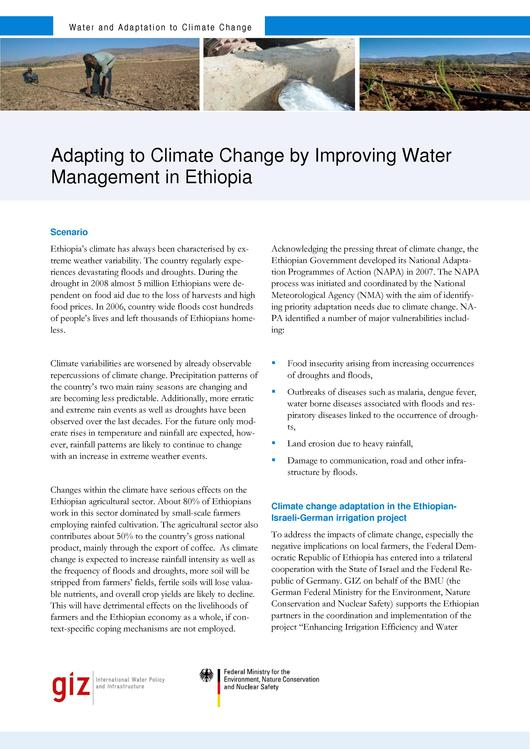 File:GIZ (2011) Adapting to Climate Change by Improving Water Management in Ethiopia.pdf