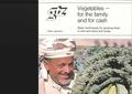 GIZ, Lippmann (1985) Vegetables - for the family and for cash pp.1-23.pdf