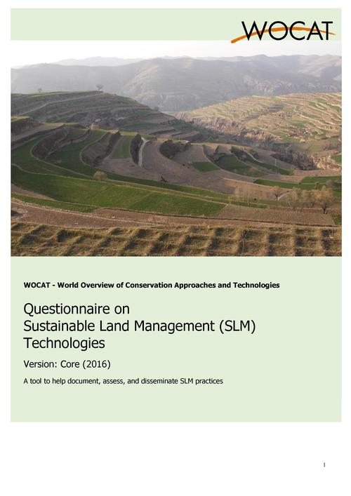 TechQuestE core 20160901.pdf