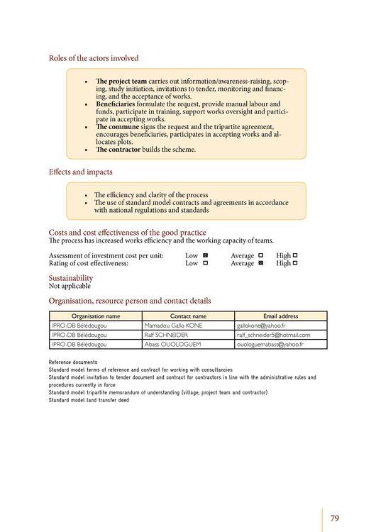 File:30042014 Mali EN Web.pdf - wocatpedia.net