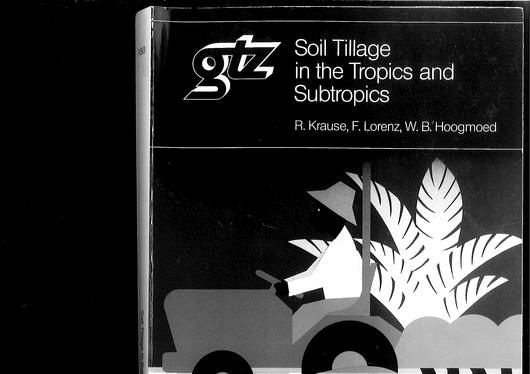File:GIZ (1984) Soil Tillage in the Tropics and Subtropics 2.8.pdf