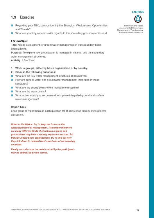 File:Trainingsmanual.pdf - wocatpedia.net