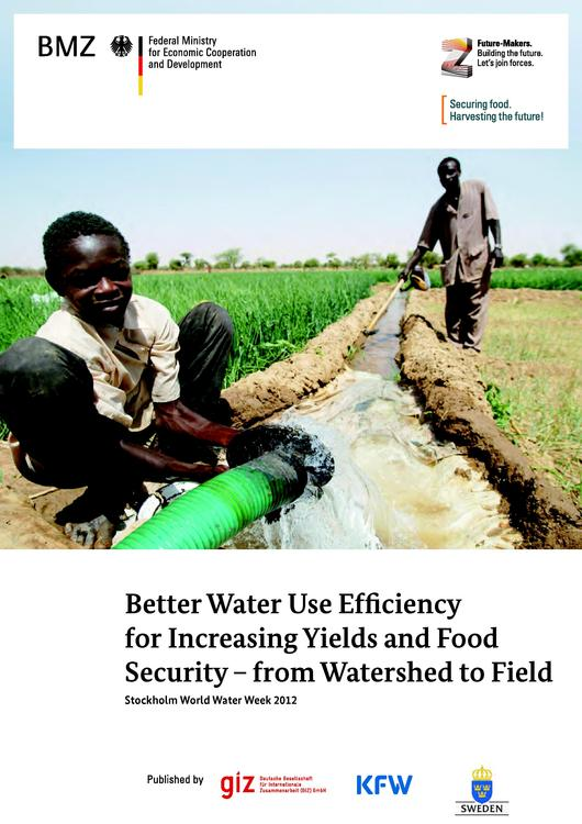 File:GIZ (2012) - Better water use efficiency for increasing yields and food security -worldwaterweek 2012.pdf