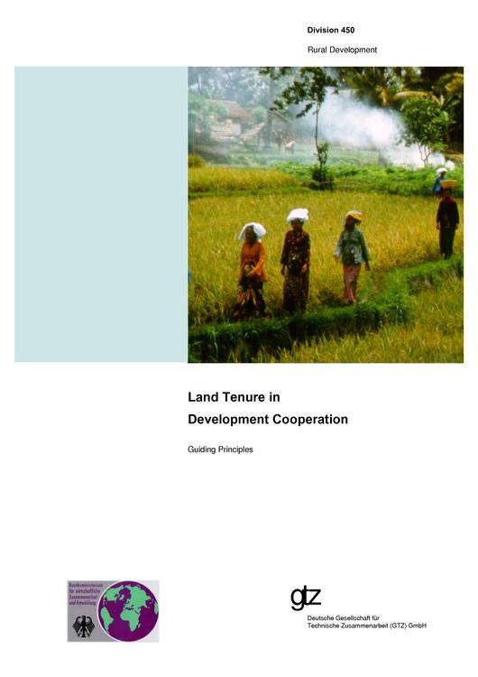 File:GIZ (1998) Land Tenure in Development Cooperation.pdf