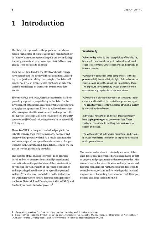 File:Giz2012-en-soil-water-conservation pdf - wocatpedia net