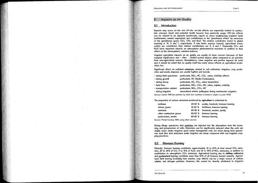 File:GIZ, Petermann, Th. (1993) Irrigation and the Environment Vol.I Chapter 5 to 12.pdf