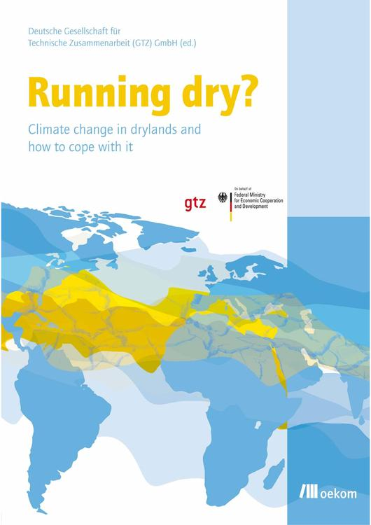 File:GIZ (2009)Running dry extracts.pdf