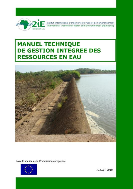 File:2010 2ie manuel technique de gestion integree des ressources en eau 2010.pdf