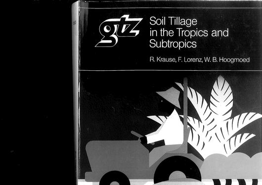File:GIZ (1984) Soil Tillage in the Tropics and Subtropics 2.12.pdf