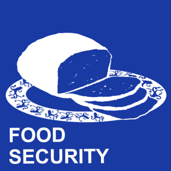 Food Security.png