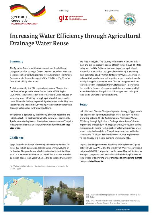File:CCA GIZ Best Practices (7) Drainage Water.pdf