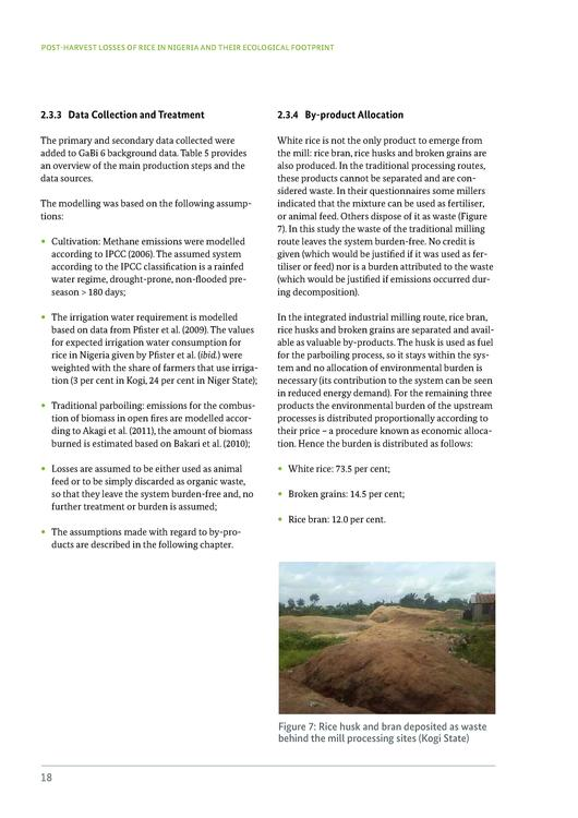 File:Post-Harvest Losses of Rice in Nigeria and their