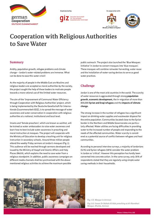 File:CCA GIZ Best Practices (16) Religious Authorities.pdf
