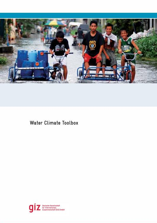 File:Waterclimatetoolbox.pdf