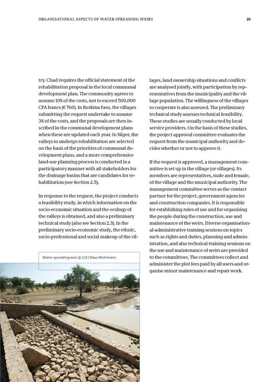 File:GIZ,KfW (2012) Water-spreading weirs for the development of