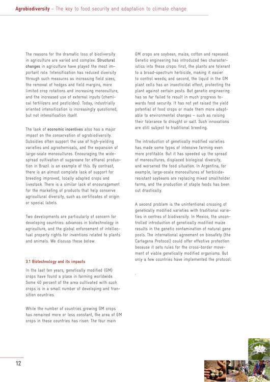 File:Giz2011-en-agrobiodiv-food-security-a-climate-change