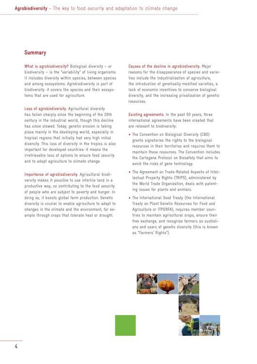 Filegiz2011 En Agrobiodiv Food Security A Climate Changepdf