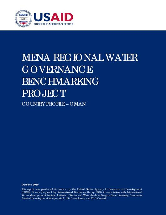 File:USAID 2010 MENA ReWaB Country Profile Oman.pdf