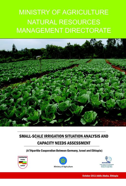 an analysis of the sustainability development and new technology application approaches in the luxur An introduction to sustainable development uploaded by michael moya connect to download get pdf an introduction to sustainable development download.