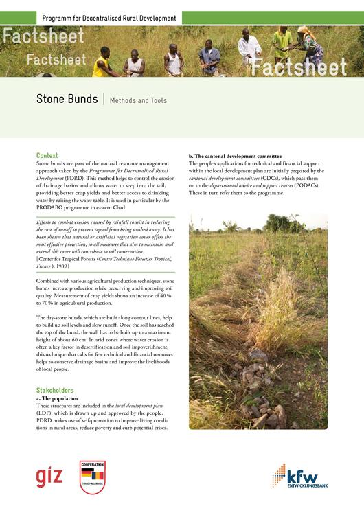 File:GIZ (2011) Stone Bunds.pdf