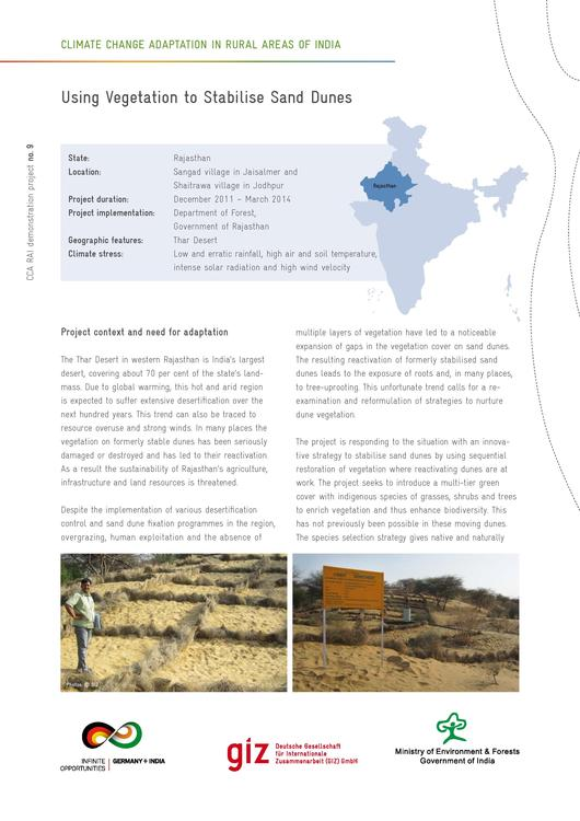File:9 stabilising sand dunes department of forest rajasthan 150dpi.pdf