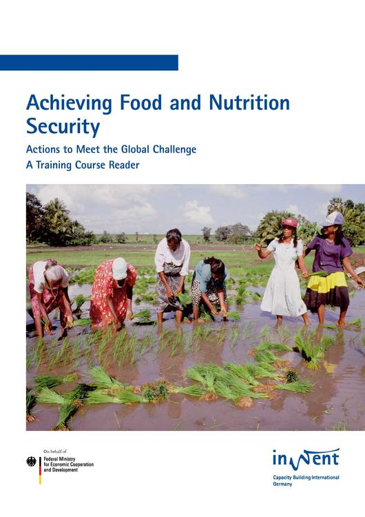 File:Inwent (2009) Achieving Food and Nutrition Security.pdf